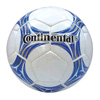 Continental Soccer Ball
