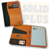 Solid Plus Folder
